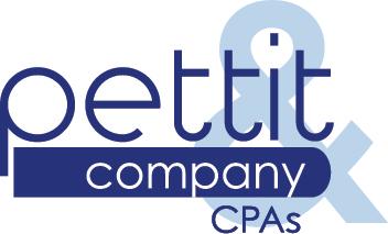 Pettit & Company, LLC